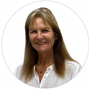 Bridget Waller, RN