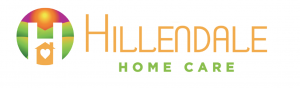 Hillendale Home Care