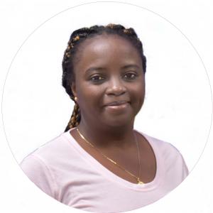 Victoria Akinremi