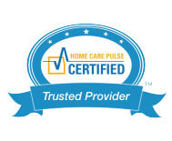 Home Care Pulse Certified