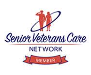 Senior Veterans Care Network