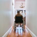 concord home care